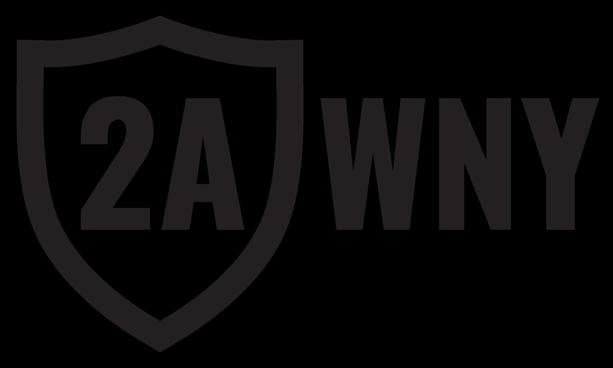 2AWNY Logo