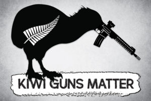 2AWNY Announces New Zealand AR-15 Owner Resettlement Initiative