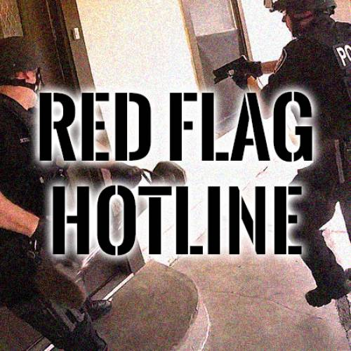 2AWNY.COM Launches Legal Review Hotline for NYS Red Flag Law Victims
